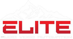 Elite Audio & Video Automation