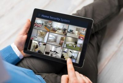 home-security-system-img